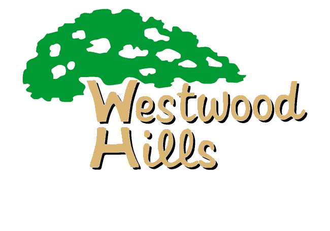 Westwood Hills Country Club Logo